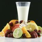 Fruchtsäfte II