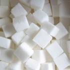 Weißer Zucker